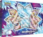 Pokémon coffret – Sablaireau d'Alola-GX