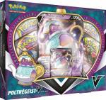 Pokémon coffret – Polthégeist-V