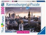 Puzzle 1000 pièces – London