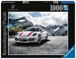 Puzzle 1000 pièces – Porshe 911 R