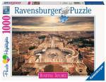 Puzzle 1000 pièces – Rome