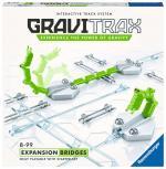 Gavitrax – Set d'extension ponts et rails