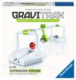 Gravitrax – Bloc d'action Tyrolienne