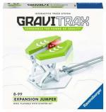 Gravitrax – Bloc d'action Pont élévateur