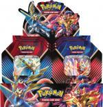 Pokémon Pokébox – Mai 2020