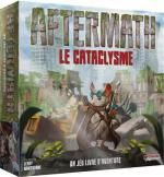 Aftermath – Le cataclysme