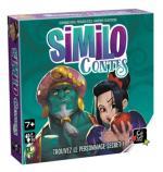 Similo – Contes