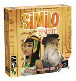 Similo – Histoire
