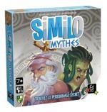Similo – Mythes