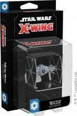 Star Wars X-Wing – TIE/rb Lourd