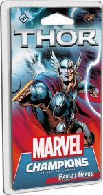 Marvel Champions – Thor