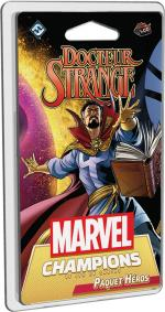 Marvel Champions – Docteur Strange