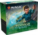Magic bundle – Renaissance de Zendikar