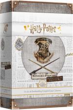 Harry Potter – Bataille à Poudlard