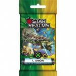 Star Realms – Command deck, l'union