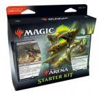 Magic Arena Starter Kit – 2021