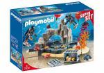 Playmobil – Superset unité de plongée – 70011