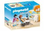 Playmobil – Dentiste – 70198