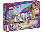 Lego Friends – Salon de coiffure – 41391