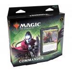 Magic Commander Pack – Renaissance de Zendikar