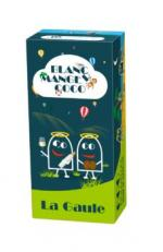 Blanc-Manger Coco 4 – La Gaule