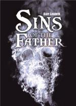 JDR Sins of the Father