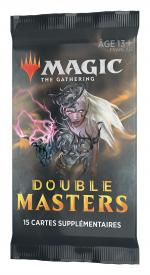 Magic Booster – Double Masters