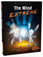 The Mind – Extrême