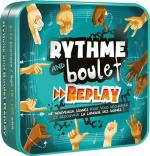 Rythme and Boulet – Replay