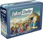 Fallout – Shelter