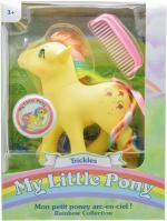 Mon Petit Poney – Trickles