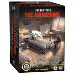 Escape Tales – The Awakening