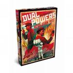 Dual Powers – Revolution 1917
