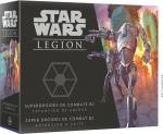 Star Wars Légion – Super droïdes de combat B2