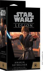 Star Wars Légion – Anakin Skywalker
