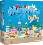 Minivilles – Deluxe