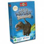 Défis Nature – Dinosaures 1