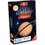Défis Nature – Espace
