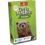 Défis Nature – Europe