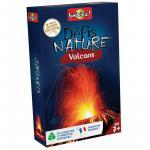 Défis Nature – Volcans