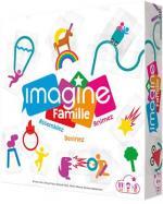 Imagine – Famille