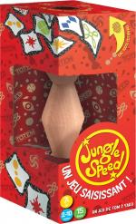 Jungle Speed – Eco