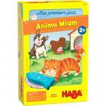 Mes premiers jeux – Animo-miam