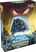 Not Alone – Sanctuary