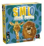 Similo – Animaux sauvages