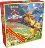 Pokémon Coffret – Académie de combat