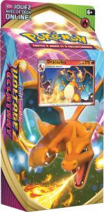 Pokémon Starter – Épée et Bouclier, Voltage éclatant