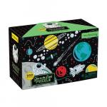 Puzzle Glow in the Dark – Cosmos