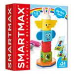 Smartmax – Mon premier totem