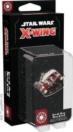 Star Wars X-Wing – Actis Eta-2